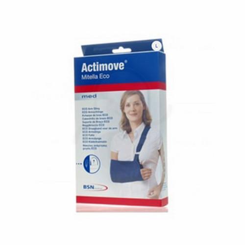 ACTIMOVE MITELLA - ECO ARM SLING UKURAN S