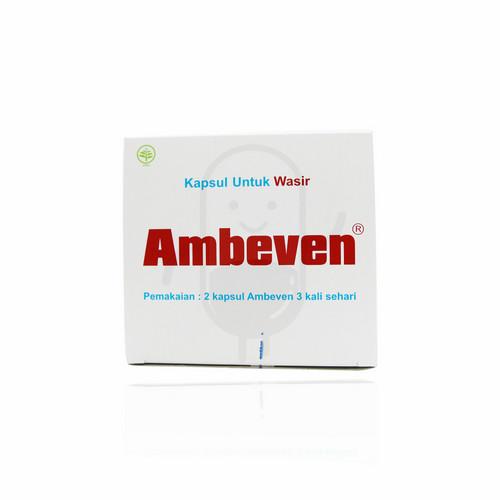 ambeven_kapsul_box_1