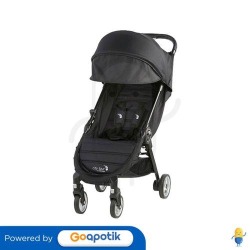 baby_jogger_city_tour_stroller_black
