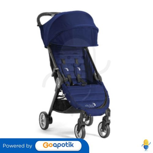 baby_jogger_city_tour_stroller_cobalt