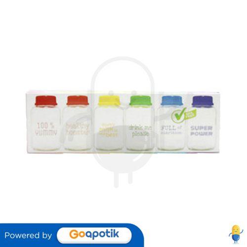 baby_pax_glass_rainbow_botol_susu_bayi_150_ml_box_6_pcs_1