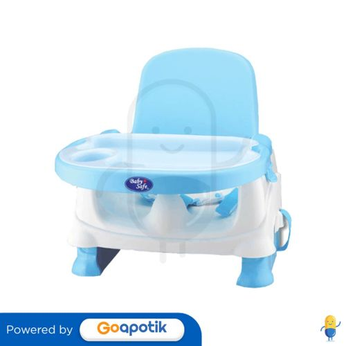 baby_safe_booster_seat_bo01_light_blue