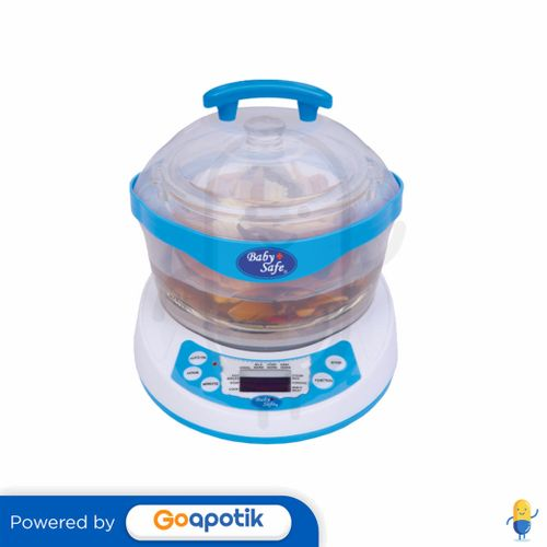 baby_safe_steamer_multifunction_10in1