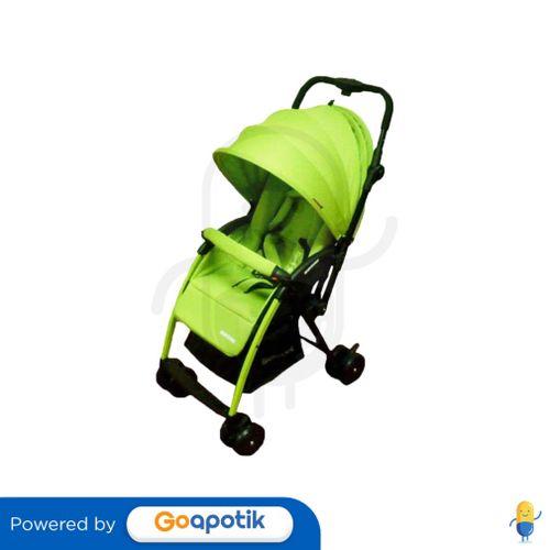 babydoes_stroller_easylite_ch_818_l_green