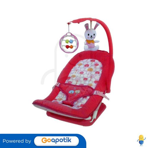 babyelle_fold_up_infant_seat_kursi_bayi_1