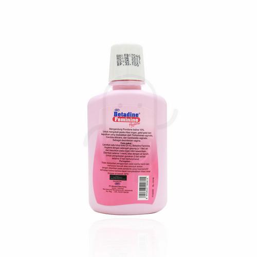 betadine_feminine_hygiene_60_ml_larutan_2