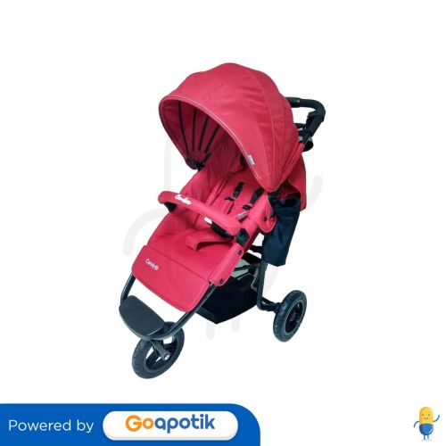 cocolatte_stroller_airbuggy_candy_j_975_red