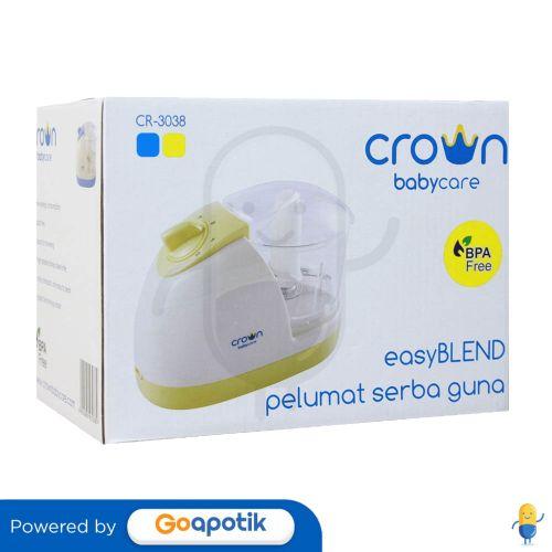 crown_multi_mini_chopper_easy_blend_cr_3038_blue