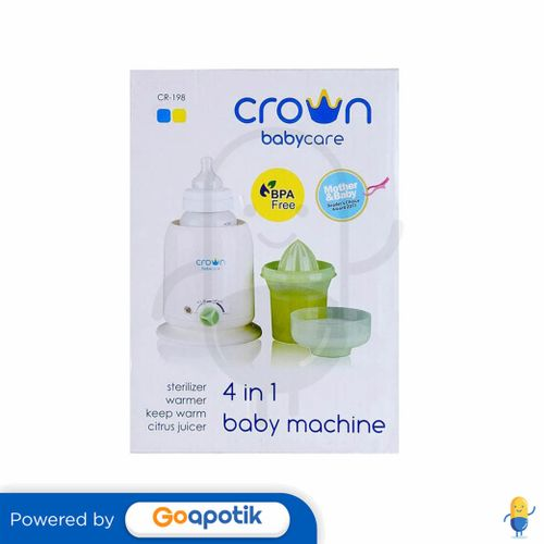 crown_warmer_4in1_cr_198
