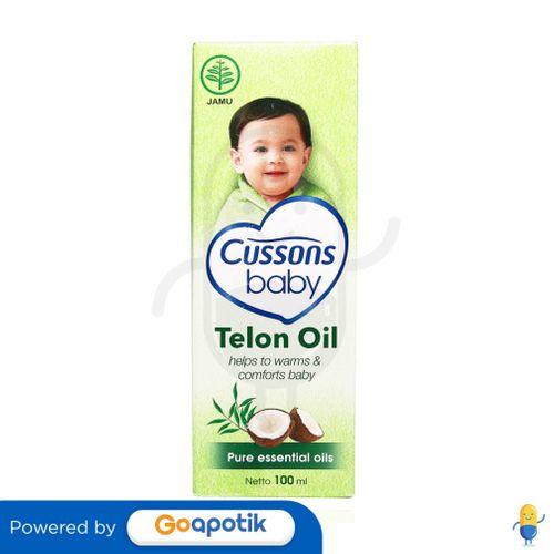 cussons_baby_telon_oil_100_ml_1