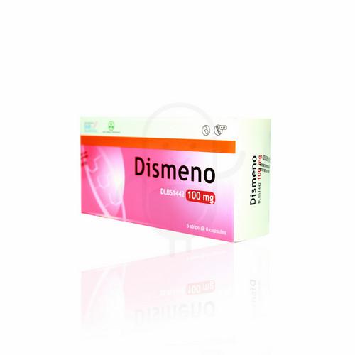 dismeno_100_mg_box_30_kapsul_2