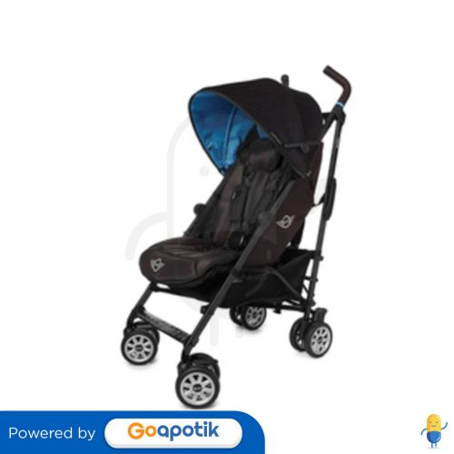 easywalker_stroller_mini_buggy_highgate