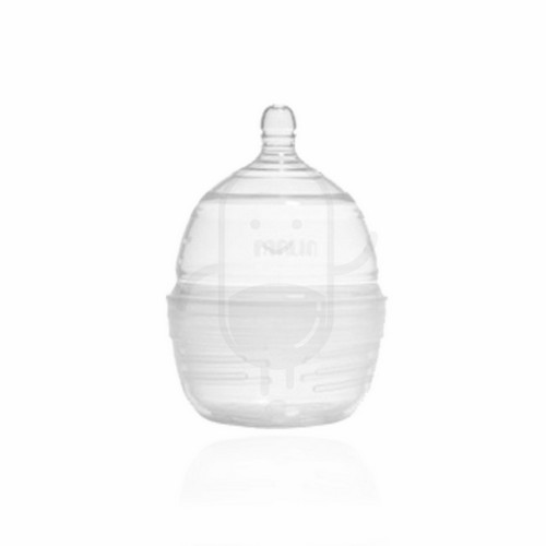 farlin_space_saving_bottle_silicone_nf_905_240ml