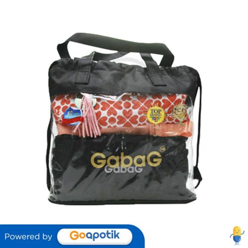 gabag_thermal_bag_type_colette_1