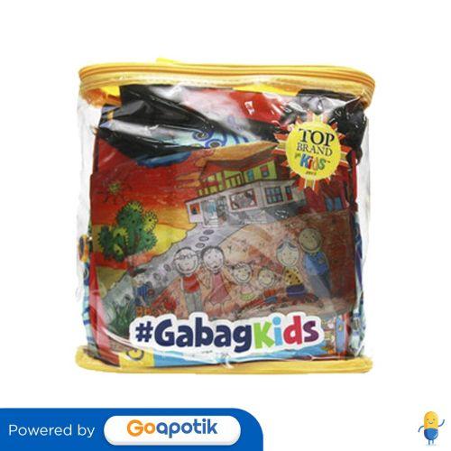 gabag_thermal_bag_type_genta_1
