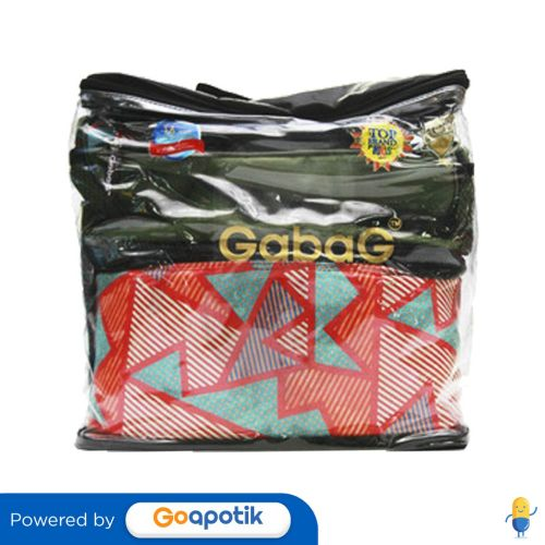 gabag_thermal_bag_type_green_radja_1