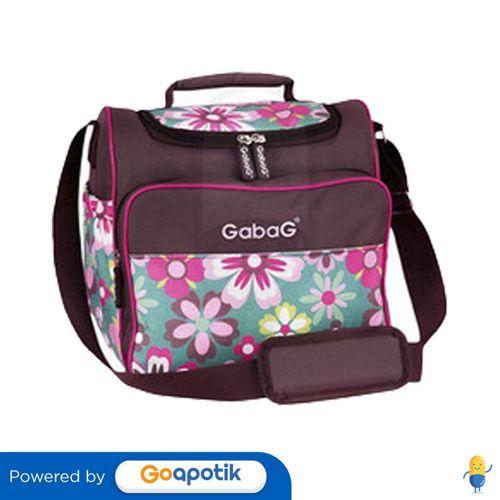 gabag_thermal_bag_type_sling_flower_1