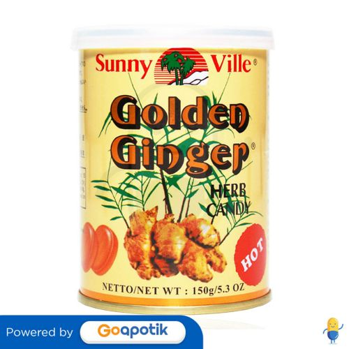 golden_ginger_can_herb_classic_hot_150_gram_1