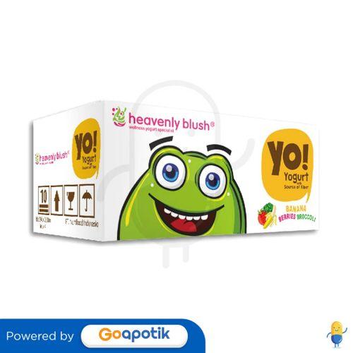 heavenly_blush_yo_banana_berries_broccoli_200ml_box_isi_24_pcs_1