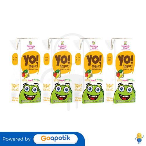 heavenly_blush_yo_banana_berries_broccoli_200ml_pack_isi_4_pcs_1