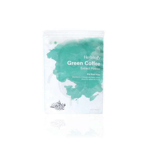 herbilogy_green_coffee_pack_100_gram_1