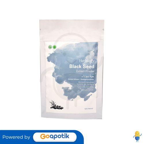 herbilogy_habbatussauda_pack_100_gram_1