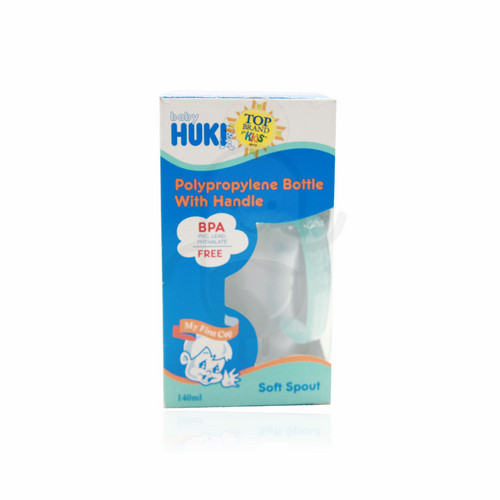huki_bottle_with_handle_soft_spout_ci0233_140_ml_1