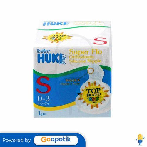 huki_dot_ortho_super_flo_ci0247_ukuran_s_1