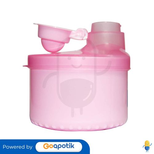HUKI MILK POWDER DISPENSER CI0183