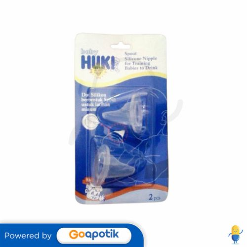 huki_spout_silicone_nipple_ci0219_pack_2_pcs_1