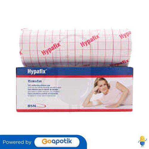 HYPAFIX 15 CM X 5 M