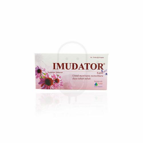 imudator_tablet_box_1