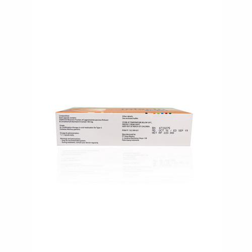 inlacin_100_mg_box_30_kapsul_2