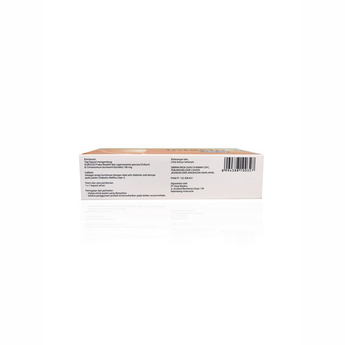 inlacin_100_mg_box_30_kapsul_3