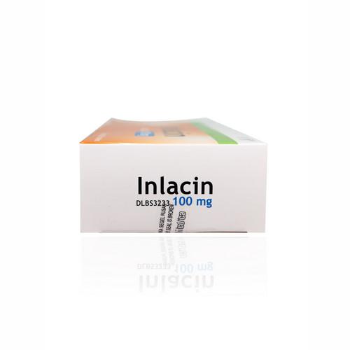 inlacin_100_mg_box_30_kapsul_4