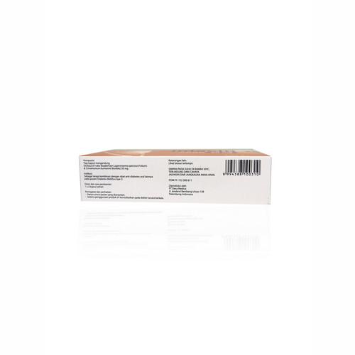 inlacin_50_mg_box_30_kapsul_3