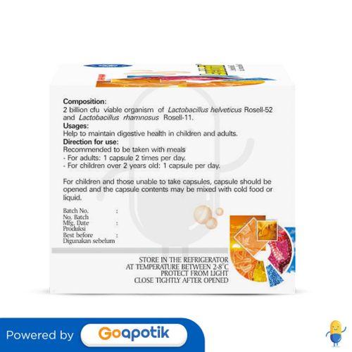 lacidofil_box_60_kapsul_2