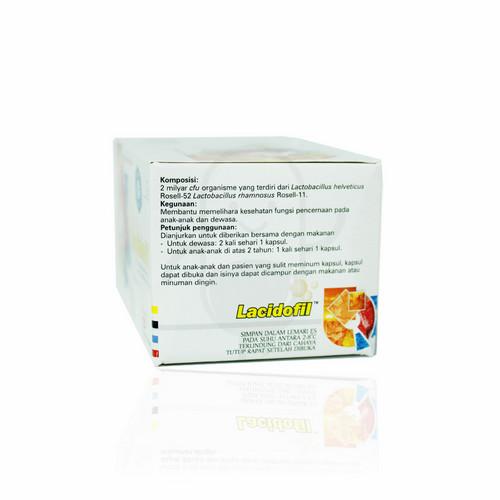 lacidofil_box_60_kapsul_3