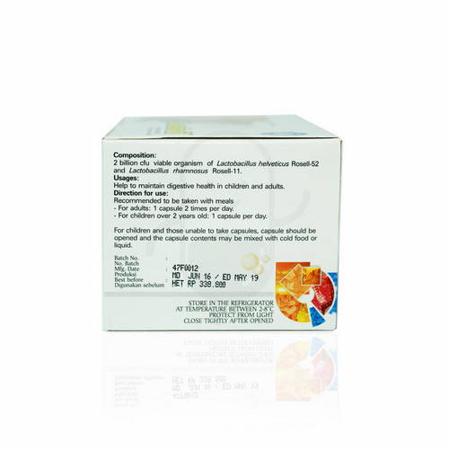 lacidofil_box_60_kapsul_4