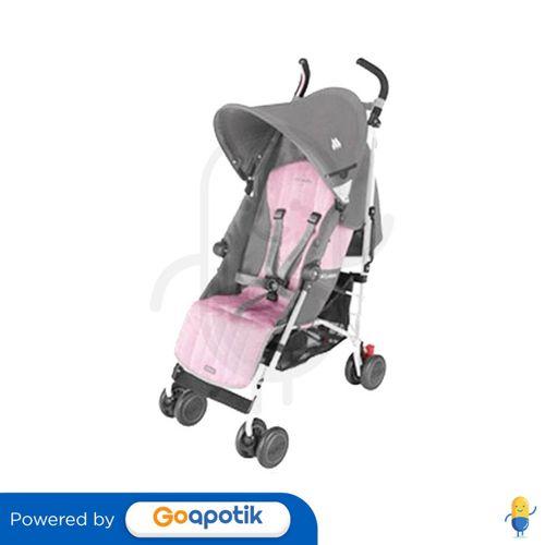 maclaren_stroller_quest_pink