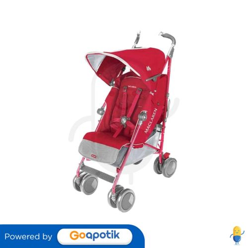 maclaren_stroller_techno_xt_2013_red