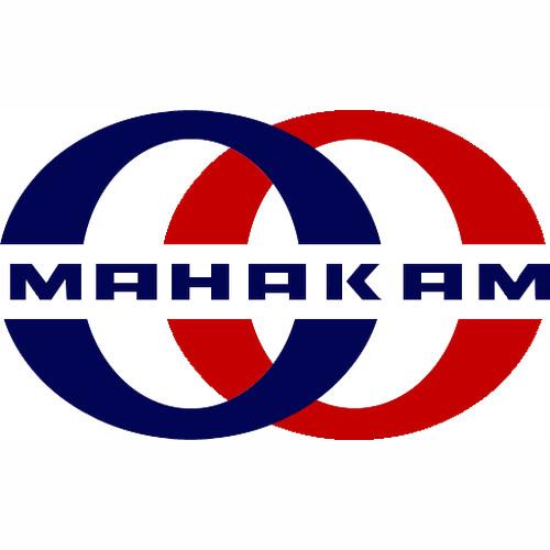 Apotek Mahakam