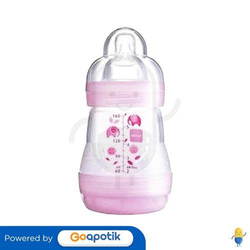 mam_anti_colic_botol_pink_130_ml_1