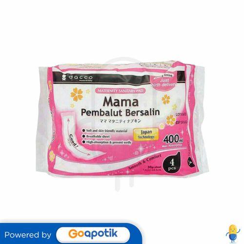 mama_pembalut_bersalin_box_4_pcs_1