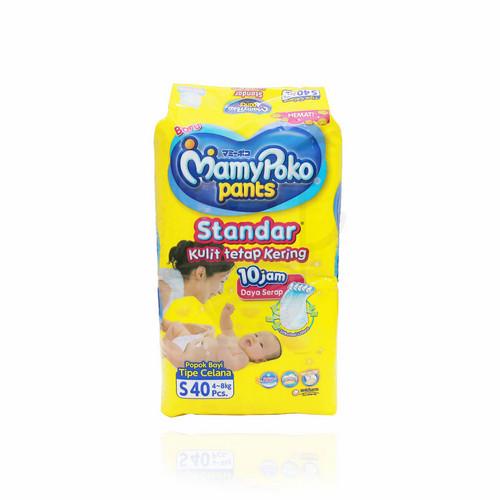 mamypoko_pants_standar_s_40_1