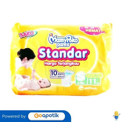 mamypoko_pants_standar_s_pack_11_pcs_1