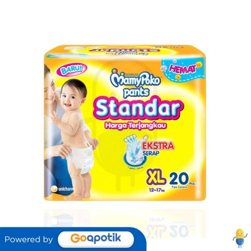 mamypoko_pants_standar_xl_pack_20_pcs_1