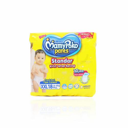 mamypoko_pants_standar_xxl_18_1
