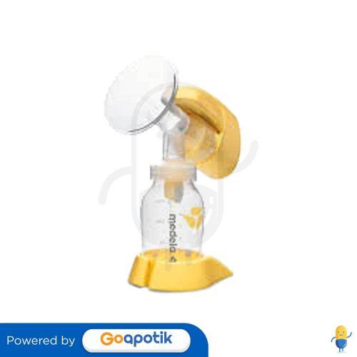 medela_breast_pump_mini_electric