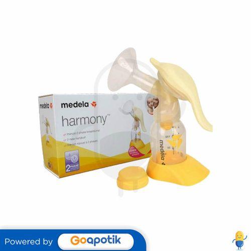 medela_harmony_pompa_asi_manual_1